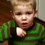 Enterovirus D68, respiratory illness, children, kids, teens, coughing, asthma, sickness, pediatrics