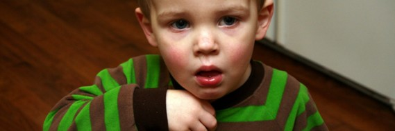 Enterovirus D68: What You Need To Know